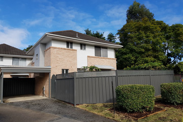 Recently Sold 3/60 Gundagai Street, COFFS HARBOUR, 2450, New South Wales