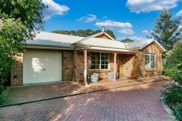 Recently Sold 63 Fletcher Road, MOUNT BARKER, 5251, South Australia