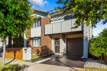 Recently Sold 41 Freshwater Road, ROUSE HILL, 2155, New South Wales