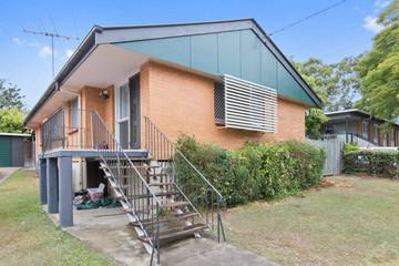 Recently Sold 45 Caldwell Street, GOODNA, 4300, Queensland