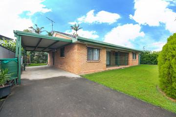 Recently Sold 4 BOXTON COURT, MOUNT WARREN PARK, 4207, Queensland