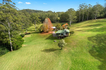 Recently Sold 1632 Hannam Vale Road, LORNE, 2439, New South Wales