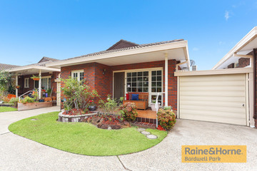 Recently Sold 4/16-18 England Street, BRIGHTON-LE-SANDS, 2216, New South Wales