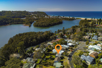 Recently Sold 19 Karani Avenue, AVOCA BEACH, 2251, New South Wales