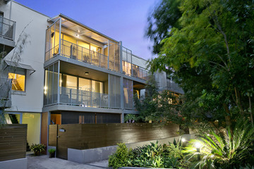 Recently Sold 211/1-13 Garners Ave, MARRICKVILLE, 2204, New South Wales