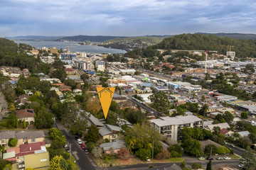 Recently Sold 10/188 Gertrude Street, NORTH GOSFORD, 2250, New South Wales