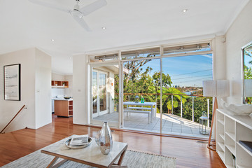 Recently Sold 2 John Street, MCMAHONS POINT, 2060, New South Wales