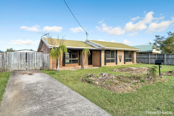 Recently Sold 20 WINTER STREET, CABOOLTURE, 4510, Queensland