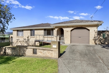 Recently Sold 15 Stratford Road, UNANDERRA, 2526, New South Wales
