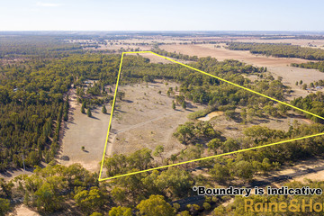 Recently Sold 87R Minore Road, DUBBO, 2830, New South Wales