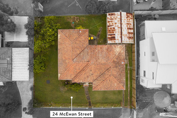 Recently Sold 24 McEwan Street, CARINA, 4152, Queensland