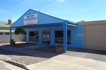 Recently Sold 2A Adelaide Road, MALLALA, 5502, South Australia