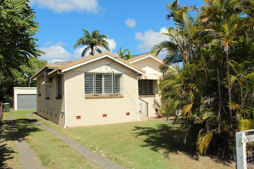 Recently Sold 178 George Street, Bundaberg West, 4670, Queensland