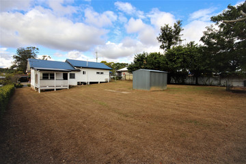 Recently Sold 14 HART STREET, BEAUDESERT, 4285, Queensland