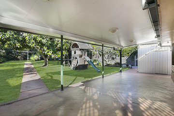 Recently Sold 12 EMPIRE AVENUE, MANLY WEST, 4179, Queensland