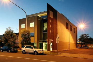 Recently Sold Level 2, 9 Tindale Street, PENRITH, 2750, New South Wales