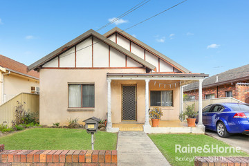 Recently Sold 95 Gloucester Road, HURSTVILLE, 2220, New South Wales