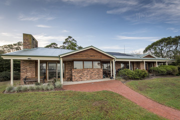 Recently Sold 995C Bolong Road, COOLANGATTA, 2535, New South Wales