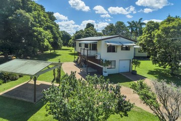 Recently Sold 11 Pottsville Road, MOOBALL, 2483, New South Wales