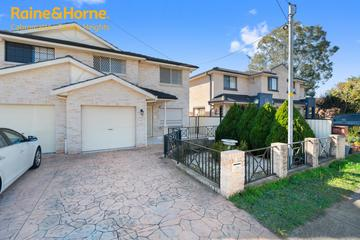 Recently Sold 24A HAROLD STREET, FAIRFIELD, 2165, New South Wales