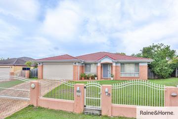 Recently Sold 54 Lindfield Street, PARKINSON, 4115, Queensland