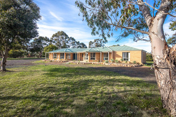 Recently Sold 45 Kathryn Court, RIDDELLS CREEK, 3431, Victoria