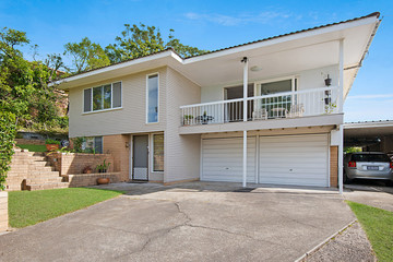 Recently Sold 22 BURCHELL STREET, CARINA, 4152, Queensland