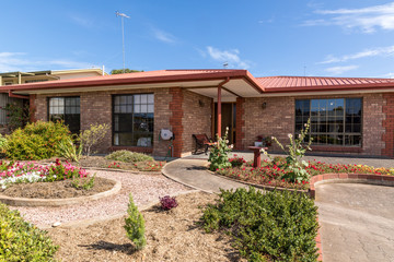 Recently Sold 20 Wandana Avenue, PORT LINCOLN, 5606, South Australia
