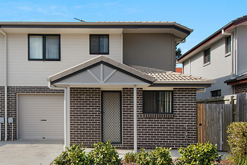 Recently Sold 74 / 429-433 Watson Road, ACACIA RIDGE, 4110, Queensland