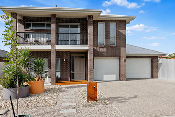 Recently Sold 1 Pilot Crescent, SEAFORD, 5169, South Australia