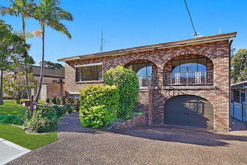 Recently Sold 35 Sunrise Avenue, BUDGEWOI, 2262, New South Wales