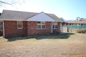 Recently Sold 56 Anzac Parade, MUSWELLBROOK, 2333, New South Wales