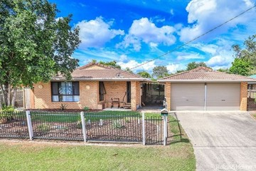 Recently Sold 12 PRIMROSE STREET, CABOOLTURE, 4510, Queensland