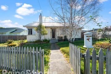 Recently Sold 34 Erebus Street, WARRANE, 7018, Tasmania