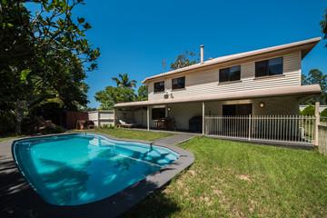 Recently Sold 457 Tandur Road, TANDUR, 4570, Queensland