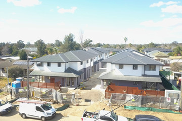 Recently Sold 12/32 Lethbridge Street, WERRINGTON, 2747, New South Wales