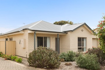 Recently Sold 5 Smith Street, ENCOUNTER BAY, 5211, South Australia