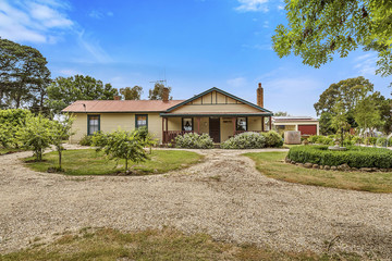 Recently Sold 52 Fiddlers Green Road, KYNETON, 3444, Victoria