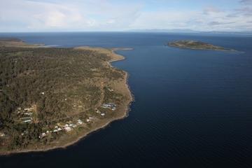 Recently Sold Lot 7 White Beach Road, WHITE BEACH, 7184, Tasmania