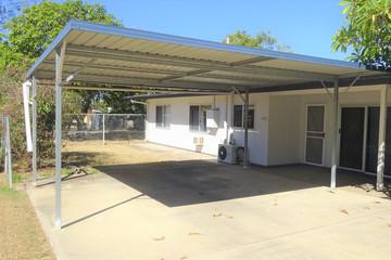 Recently Sold 25 Cook Crescent, DYSART, 4745, Queensland