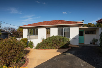 Recently Sold 1/44 Crystal Downs Drive, BLACKMANS BAY, 7052, Tasmania