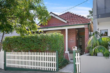 Recently Sold 11a Cary Street, MARRICKVILLE, 2204, New South Wales