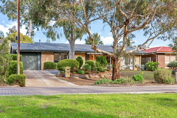 Recently Sold 24 Leonard Road, MORPHETT VALE, 5162, South Australia
