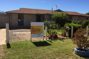 Recently Sold 22 Magpie Drive, MURRAY BRIDGE, 5253, South Australia