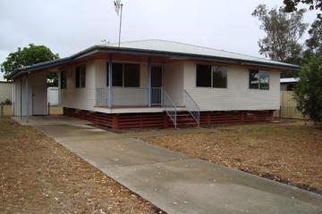 Recently Sold 8 Perry Street, DYSART, 4745, Queensland