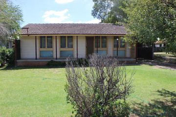 Recently Sold 11 Green Street, TAMWORTH, 2340, New South Wales