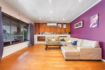 Recently Sold 20 Carlton Road, Dandenong North, 3175, Victoria