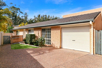 Recently Sold 3/199 The Round Drive, AVOCA BEACH, 2251, New South Wales