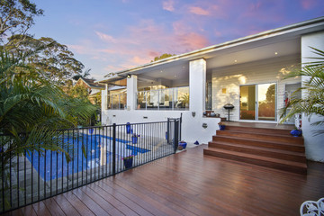 Recently Sold 2 Sycamore Avenue, BATEAU BAY, 2261, New South Wales