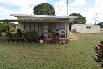 Recently Sold 60 GLADSTONE ROAD, QUEENTON, 4820, Queensland